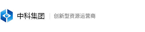 竞技宝官网网址竞技宝首页